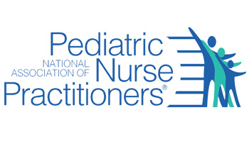 NAPNAP 38th National Conference on Pediatric Health Care - National Association of Pediatric Nurse Practitioners