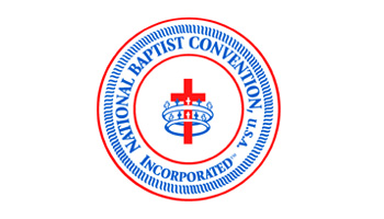 National Baptist Congress of Christian Education 112th Annual Session