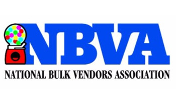 2017 NBVA Conference & Tradeshow - National Bulk Vendors Association