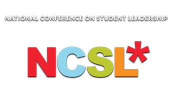National Conference on Student Leadership Spring 2017