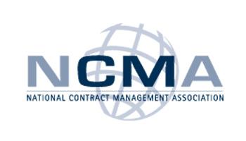 NCMA World Congress 2018 - National Contract Management Association