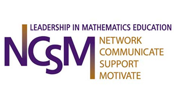 2018 NCSM Annual Conference - National Council Of Supervisors Of Mathematics