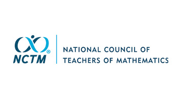 2018 NCTM Annual Meeting & Exposition - National Council Of Teachers Of Mathematics
