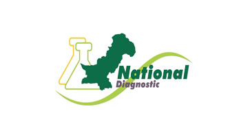 National Diagnostic Imaging Symposium 2017