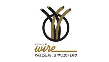 National Electrical Wire Processing Technology Expo 2017