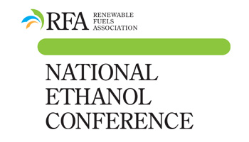 National Ethanol Conference 2017