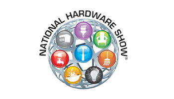 National Hardware Show 2017