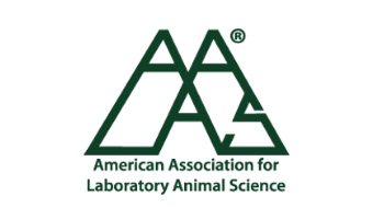 69th AALAS National Meeting - American Association For Laboratory Animal Science