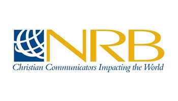NRB 2017 International Christian Media Convention & Exposition - National Religious Broadcasters