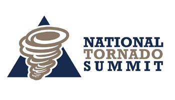 National Tornado Summit 2018