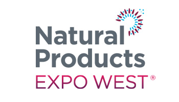 Natural Products Expo West 2017