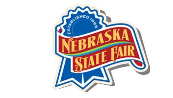 Nebraska State Fair 2018