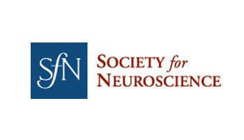 Neuroscience 2017 - SfN's 47th Annual Meeting - Society for Neuroscience