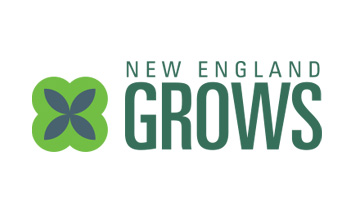 New England GROWS