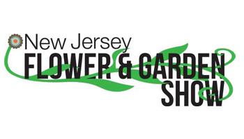 New Jersey Flower & Garden Show 2017