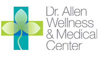 New Year. New You. Free Class & Hors d'oeuvres. Lifestyle Concierge Doctor Q&A Weight loss and Disease Reversal in 2017