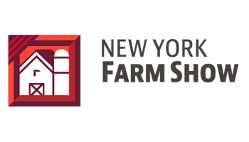 New York Farm Show 2017