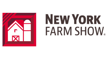 New York Farm Show 2018
