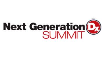 Next Generation Dx Summit 2018