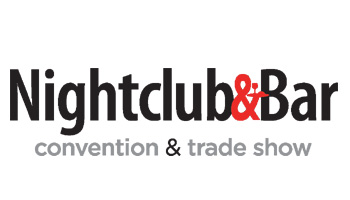 Nightclub & Bar Convention & Trade Show 2018