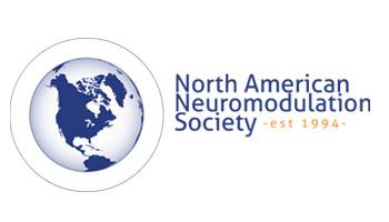 North American Neuromodulation Society (NANS) Annual Meeting 2017