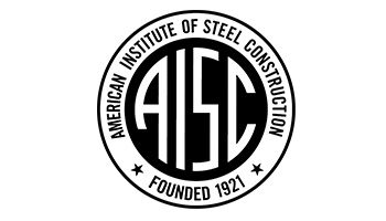 2018 NASCC: The Steel Conference - North American Steel Construction Conference