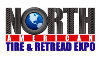 North American Tire & Retread Expo 2017