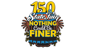 North Carolina State Fair 2017