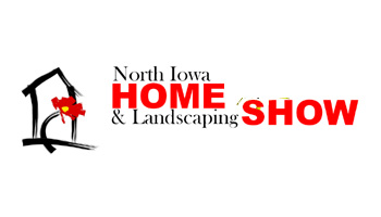 North Iowa Home Improvement and Landscaping Show