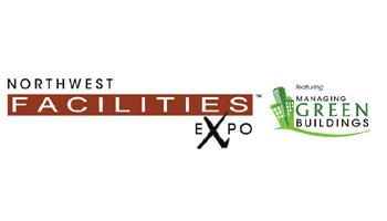 Northwest Facilities Expo 2017