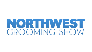 Northwest Grooming Show