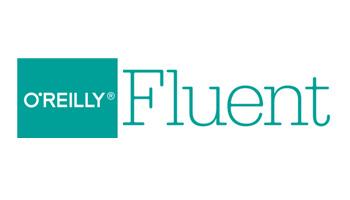 O'Reilly Fluent Conference 2018