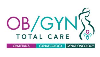 OB/GYN Registry Review