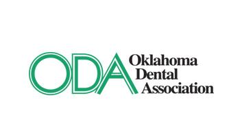 2017 ODA Annual Meeting - Oklahoma Dental Association