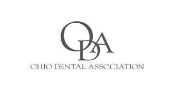 2018 ODA Annual Session - Ohio Dental Association