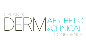 ODAC Dermatology, Aesthetic & Clinical Conference (ODAC)