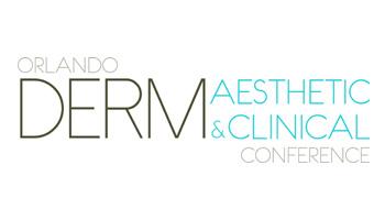 ODAC Dermatology, Aesthetic & Clinical Conference (ODAC)