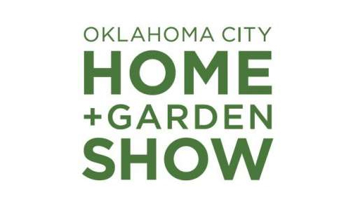 OKC Home & Remodeling Show 2017