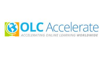OLC Accelerate 2017