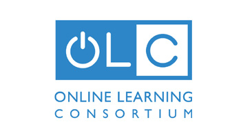 OLC Annual International Conference 2018 - Online Learning Consortium