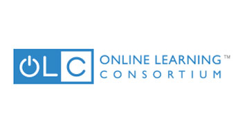 OLC Annual International Conference 2017 - Online Learning Consortium