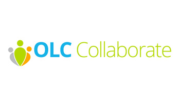 OLC Collaborate - New York City 2018