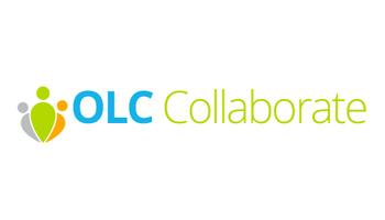 OLC Collaborate - Nebraska