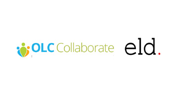 OLC Collaborate with Emerging Learning Design (ELD)