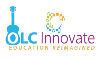 OLC Innovate 2017 - Innovations in Online and Blended Learning