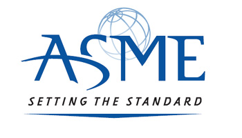 OMAE2018 - ASME International Conference on Ocean, Offshore and Arctic Engineering