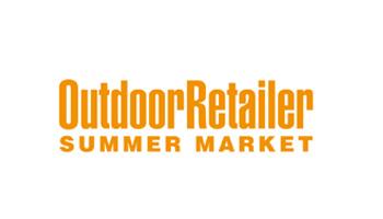 OR Summer Market 2017 - Outdoor Retailer Summer Market