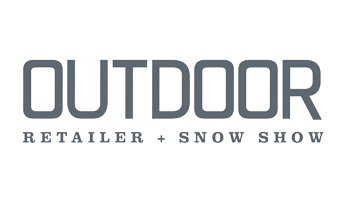 OR Summer Market 2018 - Outdoor Retailer Summer Market