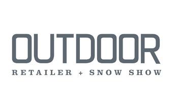 OR Winter Market - November 2018 - Outdoor Retailer Winter Market