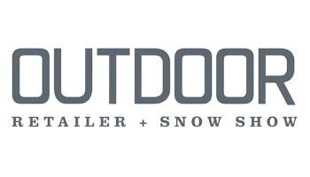 OR Winter Market - Outdoor Retailer Winter Market
